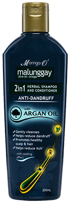 2-in-1-Herbal-Anti-Dandruff-Shampoo-and-Conditioner-with-Argan-Oil