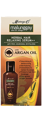Hair-Relaxing-Serum-with-Argan-Oil