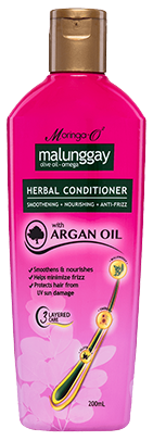 Herbal-Anti-Frizz-Conditioner-with-Argan-Oil