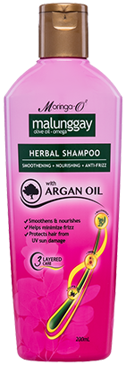Herbal-Anti-Frizz-Shampoo-with-Argan-Oil