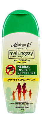 Herbal-Insect-Repellent