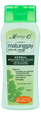 Herbal-Moisturizing-Lotion