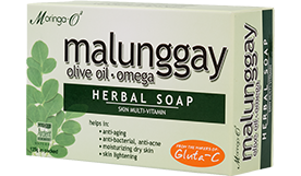 Herbal-Moisturizing-Soap