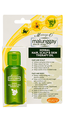 Moisturizing-Therapy-Oil-for-Hair,-Scalp-and-Skin-2
