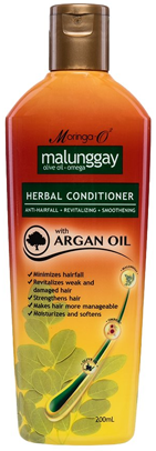 moringa-conditioner