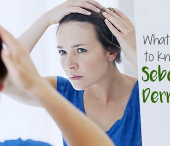 What-You-Need-to-Know-about-Seborrheic-Dermatitis